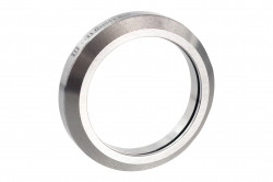 Rulment Cuvete Union CB-740 31,0x41,8x8 45°/45°