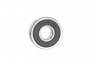 Rulment Union CB-065 6000 2RS 10x26x8