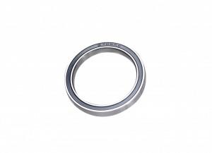 Rulment Union CB-170 6705 2RS 25x32x4