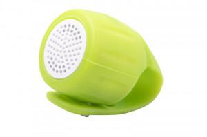 Sonerie Electrica EXTEND AMPLION Lime
