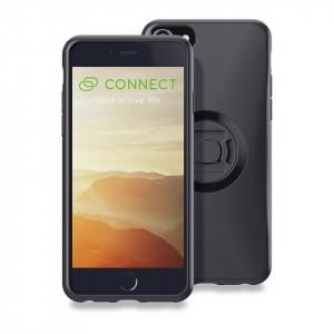 SP Connect carcasa functionala iPhone XS/ X