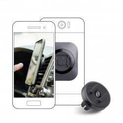 SP Connect suport telefon Car Bundle Universal Interface