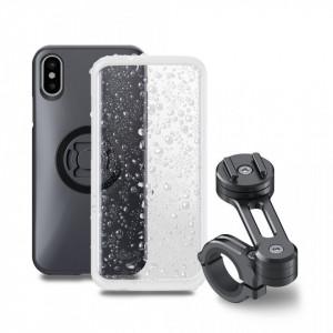 SP Connect suport telefon Moto Bundle Samsung S8+/ S9+