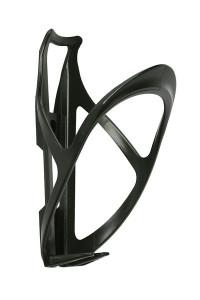 Suport Bidon Plastic ROTO X-ONE Negru