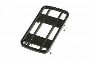 Adaptor prindere scaun bicicleta copii THULE Yepp EasyFit - Negru