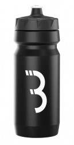 Bidon apa BBB BWB-0152 CompTank 550ml negru/alb