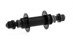 Butuc Spate BMX S01F-14 36 H