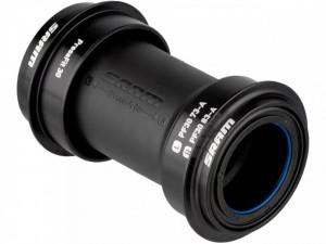 Butuc SRAM DUB PF30 30mm MTB
