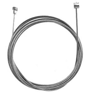 Cablu Frana MTB/Road/Trekking SXT 2000 mm