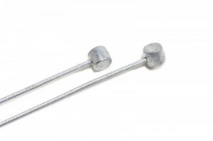 Cablu Frana Spate SXT 3000 mm