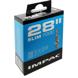 Camera IMPAC SV28''Slim 28/32-622/630 IB 40mm