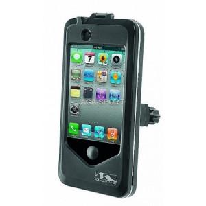 Carcasa Smartphone M-WAVE