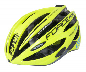 Casca Force Road Pro Fluo S-M