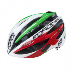 Casca Force Road Pro Italy L/XL