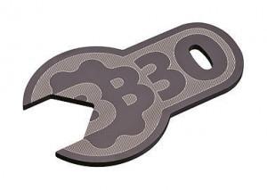 Cheie FSA reglare strangere monobloc BB30 MTB