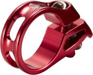 Colier Schimbator Reverse pentru SRAM Rosu