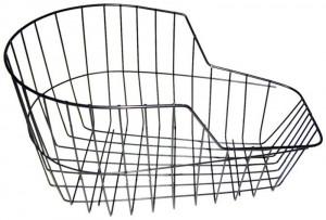 Cos Metal Spate Oval KOMORN