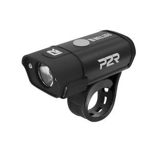 Far cu Acumulator P2R FOTTON 400 Lumeni (USB)