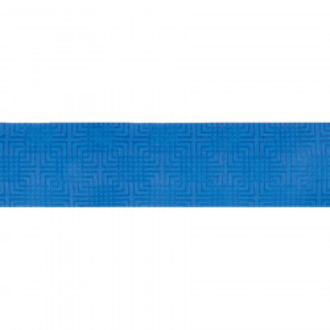 Ghidolina VELO GRIP Albastru