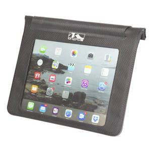 "Husa + Suport Tableta M-WAVE ""BLACK BAY XL"""