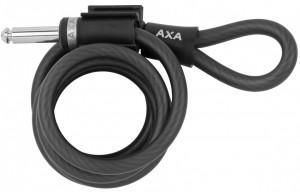 Incuietoare cablu AXA RLN 180/10 antracit
