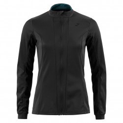 Jersey SQUARE WS Jersey Performance L/S black M