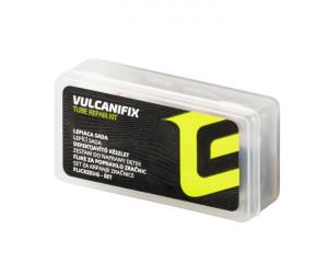 Kit de Reparatie EXTEND VULCANIFIX