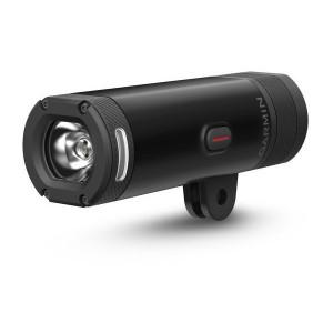 Lumină Față Garmin Smart Varia UT800