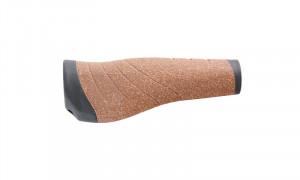 Mansoane CONTEC Tour Pro Kork - pluta 135mm