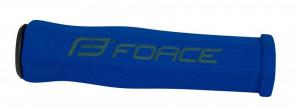 Mansoane Force spuma densa, albastre