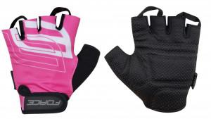 Manusi Force Sport roz XS