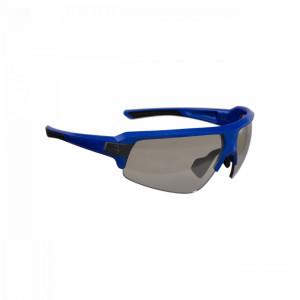 Ochelari BBB BSG-62PH Impress Fotocromatici Cobalt Blue