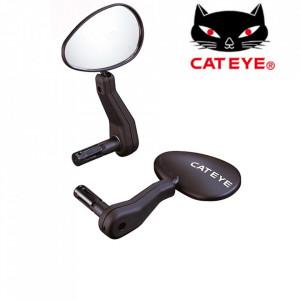 Oglinda CAT EYE BM-500G Stanga