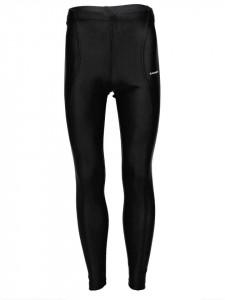 Pantaloni CROSSER CW-597 - Negru/Albastru M