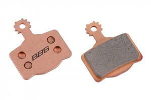 Placute frana BBB BBS-3602S Magura MT2, MT4, MT6, MT8 sintered
