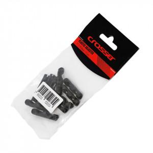 Protectie cadru pt camasa CROSSER TT-01R 5mm (10buc) - alb