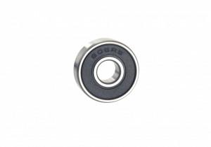Rulment Union CB-024 606 2RS 6x17x6