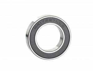 Rulment Union CB-105 MR17287 2RS 17x28x7