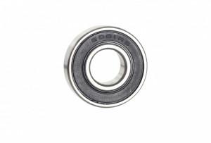 Rulment Union MAX CB-447 6001V LLU 12x28x8