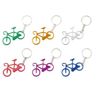 Set Breloc Bicicleta VENTURA
