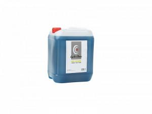 Solutie Spalat Biciclete AUTHOR Cycle Clinic LemonTechFoam 5L