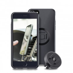 SP Connect suport telefon Car Bundle Samsung S7