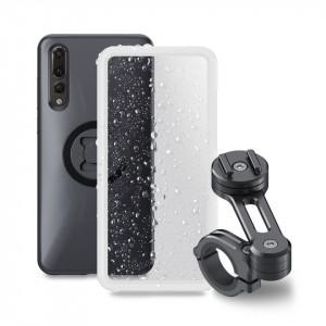 SP Connect suport telefon Moto Bundle Huawei P20 Pro