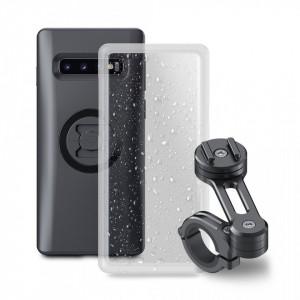 SP Connect suport telefon Moto Bundle Samsung S10
