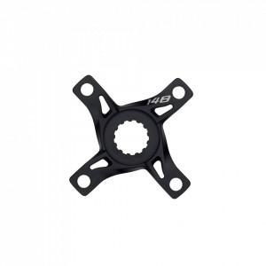 Spider FSA Bosch Gen3 1x W0121 BCD: 104 pt Boost 148