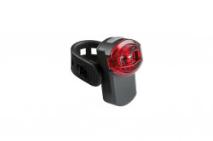 Stop AXA Compactline - 1 LED USB