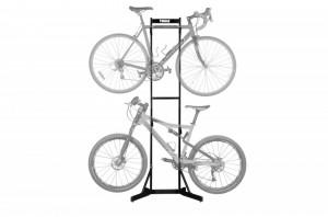 Suport biciclete THULE Bike Stacker