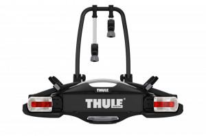 Suport biciclete THULE VeloCompact 925 - 2 biciclete 7 pini