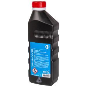 Ulei Mineral 1000 ml M-WAVE