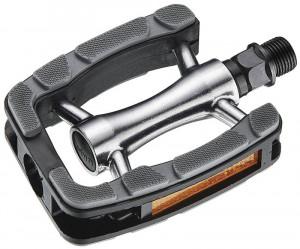 UNION Pedale SP-823 Non-Slip Aluminiu